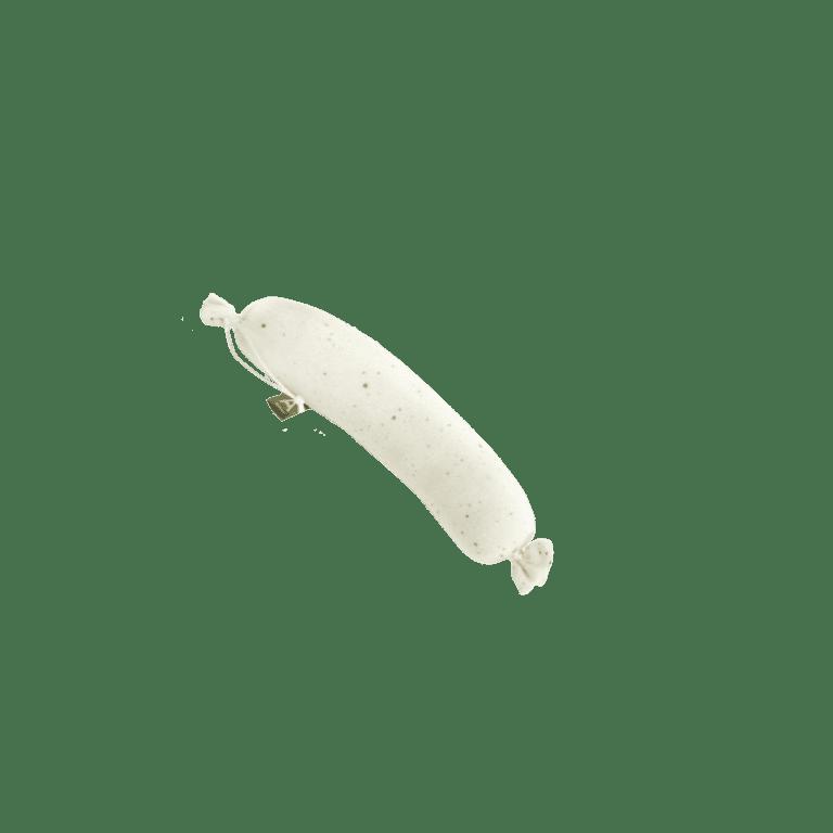 Weisswurst_einzel