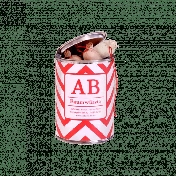 Baumwurst_gemischt