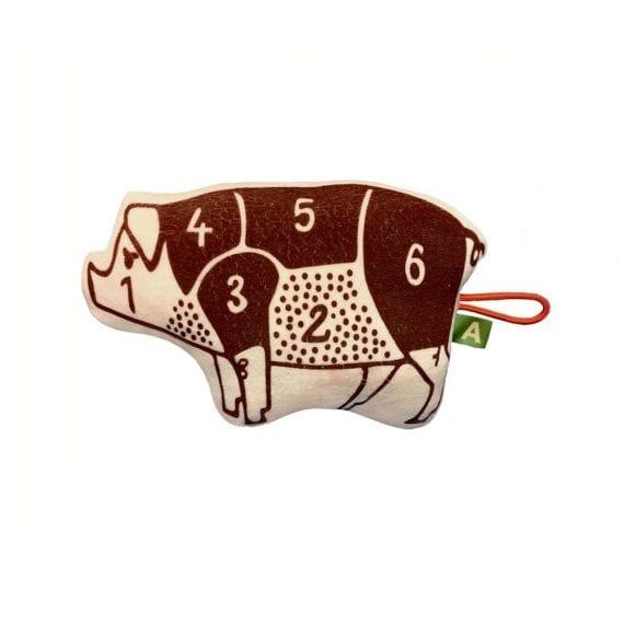 pig 1000×1000