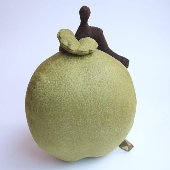 Kokosnussproduct1