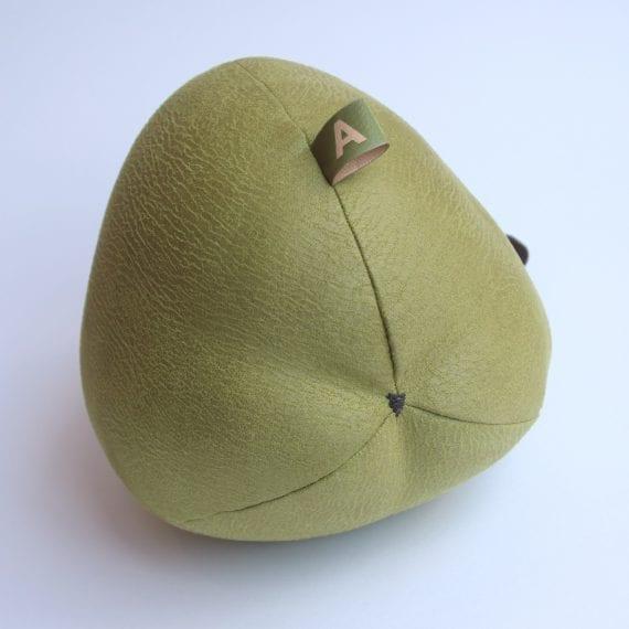 Kokosnussproduct2