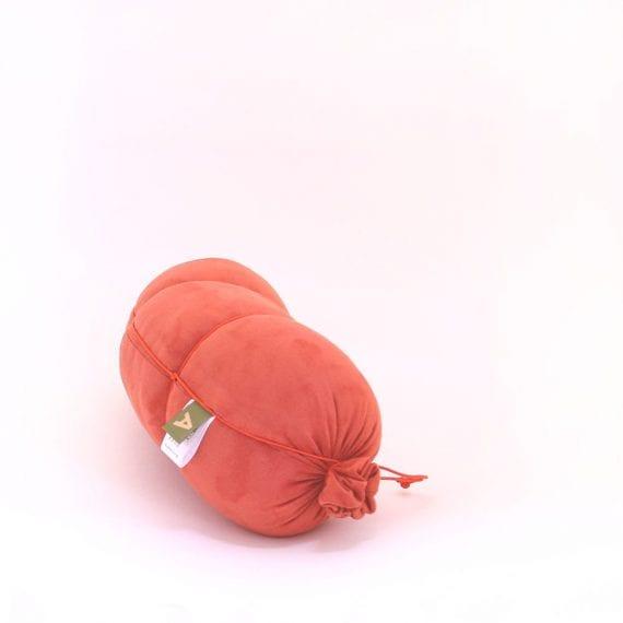 edgar orange 1 web